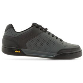 Giro Riddance Shoes Men black/dark shadow